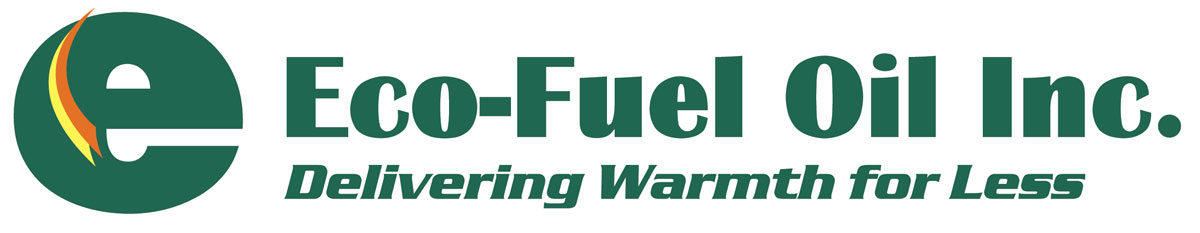 Financial Assistance – Eco-Fuel